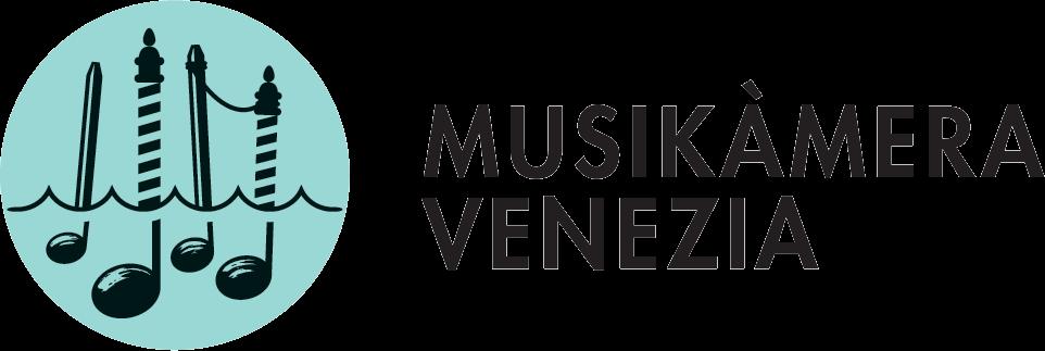 Musikamera
