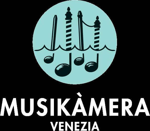Musikàmera